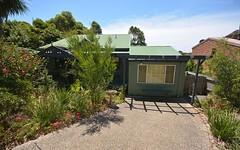 5 Hart Street, Bermagui NSW