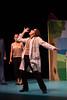 pinkalicious_, February 20, 2017 - 266.jpg (Deerfield Academy) Tags: musical pinkalicious play