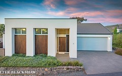 4/15 Dalman Crescent, O'Malley ACT