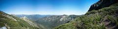 Huemul_comp-panoramica (JLopezS) Tags: huemul chillán chile shangrila