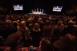 TEDxStanleyPark2017-612