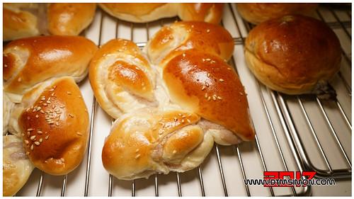 品麵包向上店20.jpg