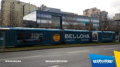 Info Media Group - Bellona, BUS Outdoor Advertising, 03-2017 (5)
