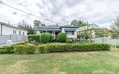 160 Sampson Street, Orange NSW