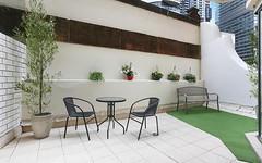 20/533 Kent Street, Sydney NSW