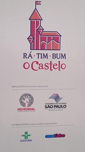 castelo-ra-tim-bum-cobertura-suco-de-manga-5.jpg