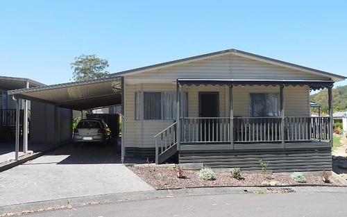 11 John Shortland Place, Kincumber NSW 2251