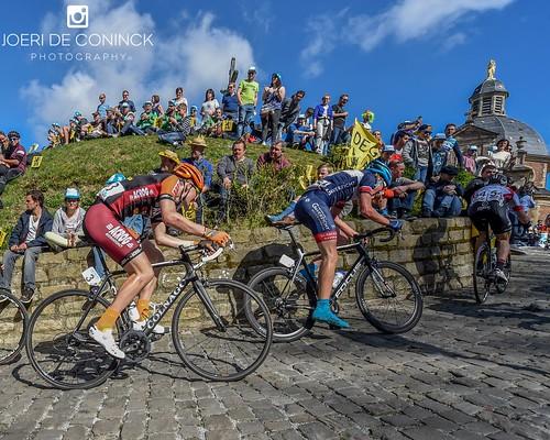 Ronde van Vlaanderen junioren (122)