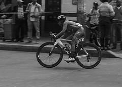 Ana Cristina Sanabria (CamiloMazuera) Tags: cycling ciclismo canon colombia camilomazuera camilo mazuera ruta road bike bicicleta bogotá nacionales