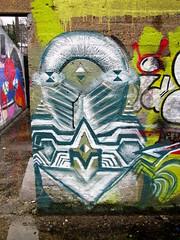 street art Ghent (_Kriebel_) Tags: kriebel uploadedviaflickrqcom street art graffiti gent ghent gand belgium belgique belgiën urban urbain