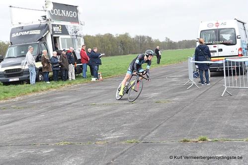 Pk Antwerpen TT (490)