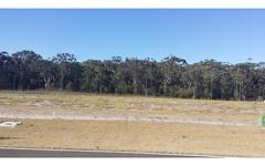 Lot 60 / 14 Apple Street, Fern Bay NSW