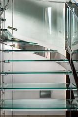 Staircase (Stefan Randholm) Tags: antequera rosales nostrobistinfo removedfromstrobistpool seerule2