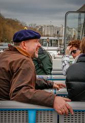 _V1A9207.jpg (geekteach) Tags: thames london frenchman beret