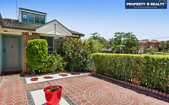 14/38-40 Methven St, Mount Druitt NSW