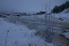 _MG_0428.jpg (jaha75) Tags: hamn sjöbodar bäcken is sundom kallt