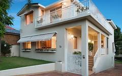 70 Terry Street, Blakehurst NSW