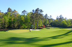 The Masters - April 4, 2017_1129a1s (crgimages) Tags: augusta national ga masters green crg crgimages golf pga amen hole