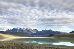 Parque Nacional Torres del Paine / Chile (CarolinaCalquin) Tags: carolina calquin fotos photos puerto natales region magallanes patagonia chilena chile travel viajes turismo parque nacional torres del paine andrade gonzalo