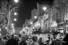 Semana Santa de Melilla (Uno de Melilla) Tags: semanasantamelilla pwmelilla semana santa de melilla fotografías sony alpha nex3 samyang 85mm f14 sonyalphanex3 samyang85mmf14 85mmf14 sonynex3
