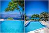 Naxos Villa Montana (4)