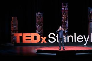 TEDxStanleyPark2017-396