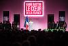 2017-03-10 - Meeting au Havre-4