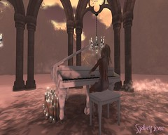 I'm yours (Sydney Levee) Tags: tatoos maesh maitreya lelutka hair tukinowaguma vista animations poses piano music song unique megastore ever lara winter moon cosmopolitan hurley iza glamaffair mocap appliers magic valley maps landscapes secondlife woman melody chimera head letis tattoo virtual