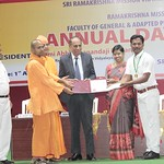 """Annual Day of Gapey 2017 (114) <a style=""""margin-left:10px; font-size:0.8em;"""" href=""""http://www.flickr.com/photos/127628806@N02/33341384653/"""" target=""""_blank"""">@flickr</a>"""