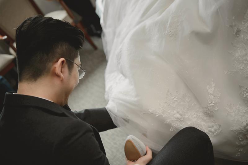 33342938294_df194b26ce_o- 婚攝小寶,婚攝,婚禮攝影, 婚禮紀錄,寶寶寫真, 孕婦寫真,海外婚紗婚禮攝影, 自助婚紗, 婚紗攝影, 婚攝推薦, 婚紗攝影推薦, 孕婦寫真, 孕婦寫真推薦, 台北孕婦寫真, 宜蘭孕婦寫真, 台中孕婦寫真, 高雄孕婦寫真,台北自助婚紗, 宜蘭自助婚紗, 台中自助婚紗, 高雄自助, 海外自助婚紗, 台北婚攝, 孕婦寫真, 孕婦照, 台中婚禮紀錄, 婚攝小寶,婚攝,婚禮攝影, 婚禮紀錄,寶寶寫真, 孕婦寫真,海外婚紗婚禮攝影, 自助婚紗, 婚紗攝影, 婚攝推薦, 婚紗攝影推薦, 孕婦寫真, 孕婦寫真推薦, 台北孕婦寫真, 宜蘭孕婦寫真, 台中孕婦寫真, 高雄孕婦寫真,台北自助婚紗, 宜蘭自助婚紗, 台中自助婚紗, 高雄自助, 海外自助婚紗, 台北婚攝, 孕婦寫真, 孕婦照, 台中婚禮紀錄, 婚攝小寶,婚攝,婚禮攝影, 婚禮紀錄,寶寶寫真, 孕婦寫真,海外婚紗婚禮攝影, 自助婚紗, 婚紗攝影, 婚攝推薦, 婚紗攝影推薦, 孕婦寫真, 孕婦寫真推薦, 台北孕婦寫真, 宜蘭孕婦寫真, 台中孕婦寫真, 高雄孕婦寫真,台北自助婚紗, 宜蘭自助婚紗, 台中自助婚紗, 高雄自助, 海外自助婚紗, 台北婚攝, 孕婦寫真, 孕婦照, 台中婚禮紀錄,, 海外婚禮攝影, 海島婚禮, 峇里島婚攝, 寒舍艾美婚攝, 東方文華婚攝, 君悅酒店婚攝,  萬豪酒店婚攝, 君品酒店婚攝, 翡麗詩莊園婚攝, 翰品婚攝, 顏氏牧場婚攝, 晶華酒店婚攝, 林酒店婚攝, 君品婚攝, 君悅婚攝, 翡麗詩婚禮攝影, 翡麗詩婚禮攝影, 文華東方婚攝