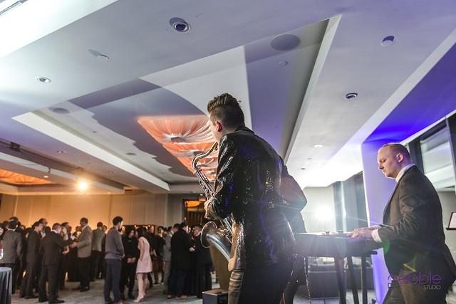 2017-Feb3-coromandel-event-SD-0180