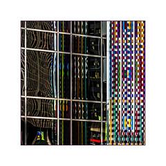 Colors (jldum) Tags: couleur colors art artiste reflets reflections awesome greatshot