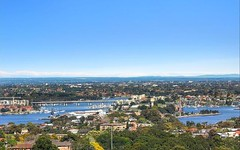 71/545 Pacific Highway, St Leonards NSW