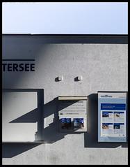 H61C-B0000215 copy (mingthein) Tags: thein onn ming photohoorloger availablelight travel shadow mingtheincom hasselblad h6d100c medium format 645 h6d hc 22100 100f22 luzern lucerne switzerland