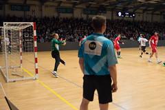untitled-13.jpg (Vikna Foto) Tags: kolstad kolstadhk sluttspill handball trondheim grundigligaen semifinale håndball elverum