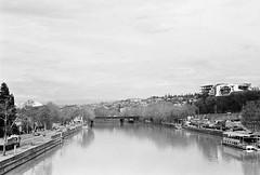 Olympus trip 35 (arthurkha) Tags: olympus trip 35 film camera kentmere 400 georgia tbilisi 2017 april