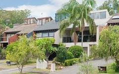 33 Pantowora Street, Corlette NSW
