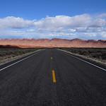 Bluff - Black Road thumbnail