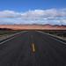 Bluff - Black Road