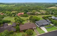 30 Oceanview Drive, Alstonville NSW