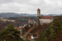 Burg Veldenstein (Gr@vity) Tags: burgveldenstein neuhausanderpegnitz fränkischeschweiz castle burg