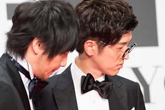 TAKAHIRO 画像32