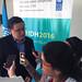 Presentación del Infrome Mundial de Desarrollo Humano 2016