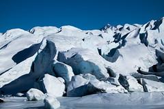 Matanuska Glacier-28 (WorbJay) Tags: alaska glacier blue winter snow ice mountains hike white