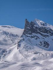 P1020404.jpg (andrasweinhardt) Tags: austria hintertux zillertal tirol