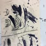 "Peinture aveugle <a style=""margin-left:10px; font-size:0.8em;"" href=""http://www.flickr.com/photos/30723037@N05/33554062870/"" target=""_blank"">@flickr</a>"