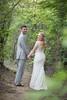 CR5A0296.jpg (tiffotography) Tags: austin casariodecolores texas tiffanycampbellphotography weddingphotogrpahy