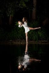 Отпускающая души нимф {4} (dewframe) Tags: girl cult worship sun water dramatic soul senses feel it like human