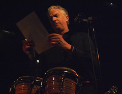 """Mick Harvey • <a style=""""font-size:0.8em;"""" href=""""http://www.flickr.com/photos/10290099@N07/33646958542/"""" target=""""_blank"""">View on Flickr</a>"""