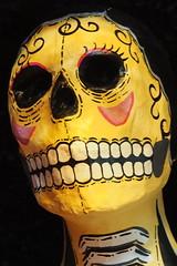 P4131734 (Vagamundos / Carlos Olmo) Tags: mexico vagamundosmexico museo lascatrinas sanmigueldeallende guanajuato